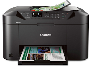 https://andimuhammadaliblogs.blogspot.com/2018/04/canon-maxify-mb2020-treiber-software.html