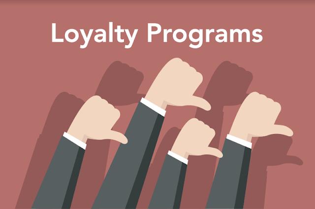disadvantages of customer loyalty programs