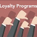 Disadvantages of customer loyalty programs