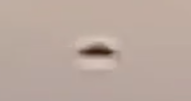 UFO Sighted Over Pisco, Peru on April 22, 2018, Video, UFO Sighting News.