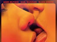 Film Semi Love (2015) 18+ Subtitle Indonesia
