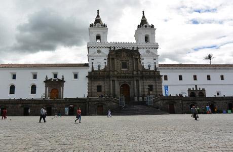Centro_Histórico_Quito