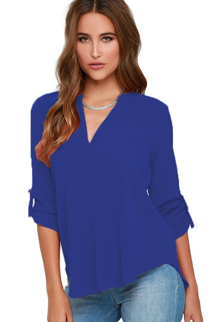 https://www.elegrina.de/shirts-tops/blusen/bluse-bahami-blau