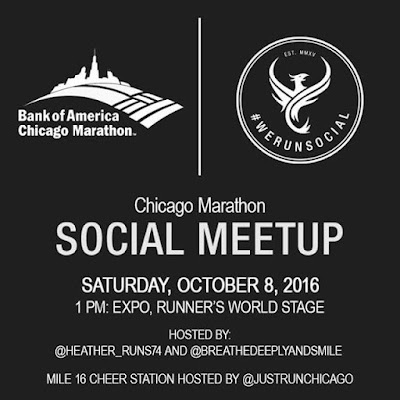 we-run-social-chicago-marathon-2016