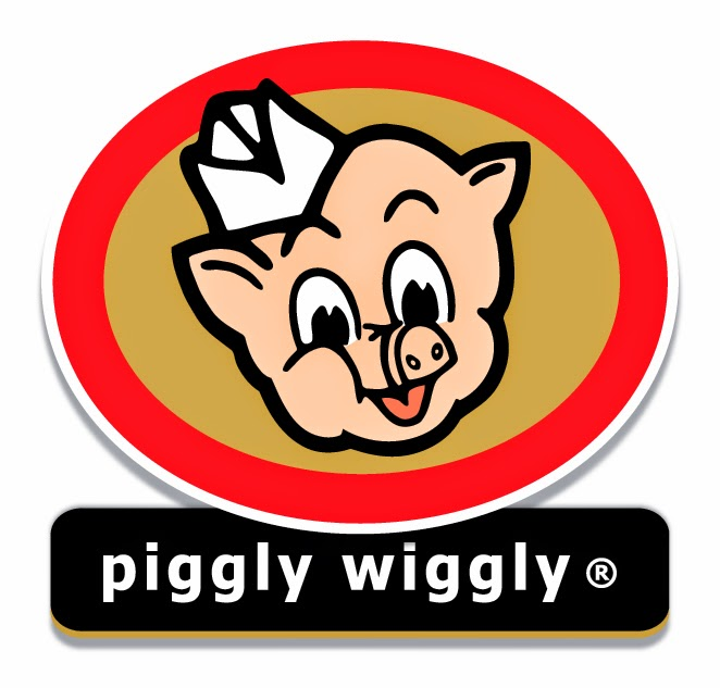 logo Piggly Wiggly