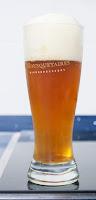 Exulans Pacific Ale