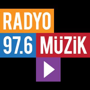 radyo müzik canlı dinle