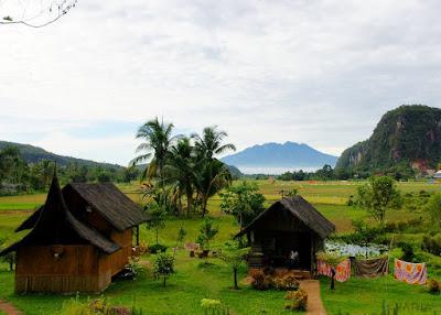 5 Hal Unik Yang Hanya Ada di Filipina