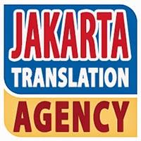 Jakarta Translation Agency