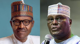 Nigerian Election News 2019: 'Don't try to rig, the world is watching' - Atiku tells Buhari