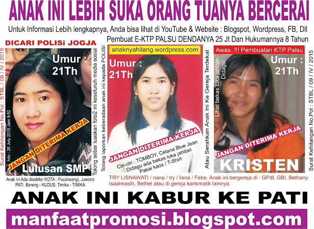 Daftar Tempat Wisata Edukasi di Jakarta - Wisatasekolah.com