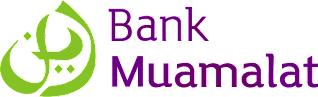 Lowongan Kerja di Bank Muamalat Februari 2021