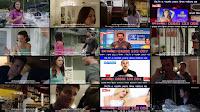 [18+] Infidelity In Suburbia 2017 HDRip 720p 600MB Screenshot