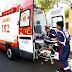 Estado é condenado por demora de ambulância em atender vítima de acidente