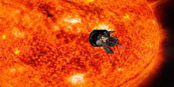 Parker Solar Probe: Η NASA καλεί το κοινό στην αποστολή που θα «αγγίξει» τον ήλιο