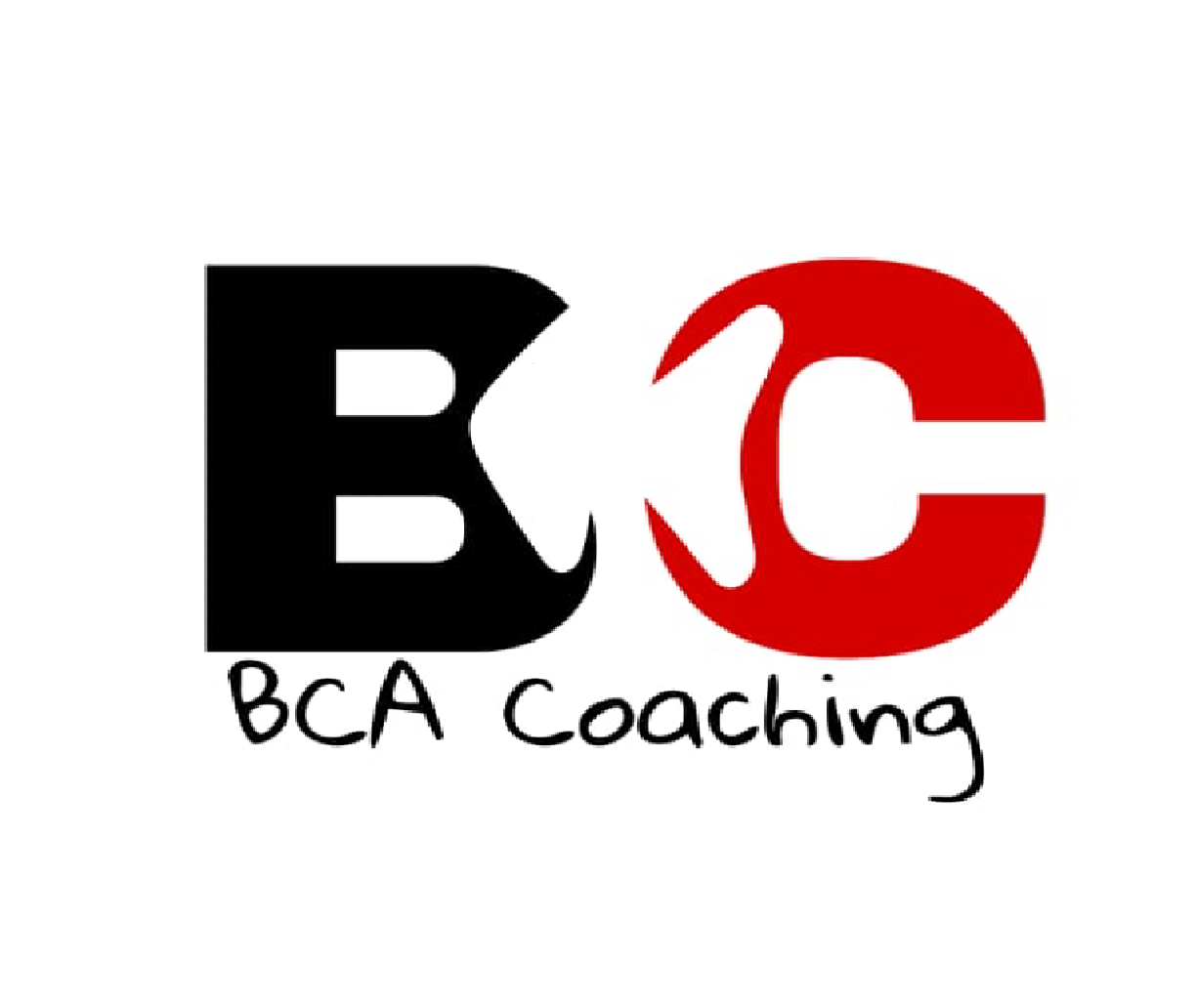 BCA coaching