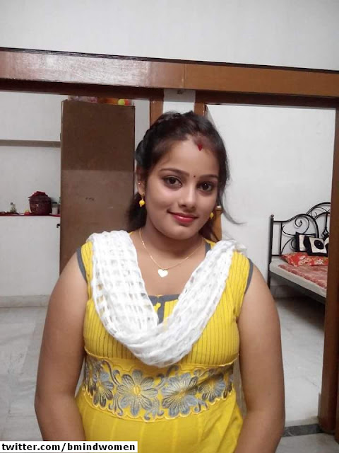 Andhra Telugu Women And Girls Numbers Married Girls -2904