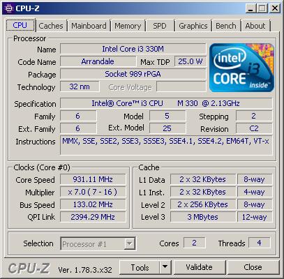 Cara Mengetahui Processor 32-bit dan 64-bit serta Perbedaannya