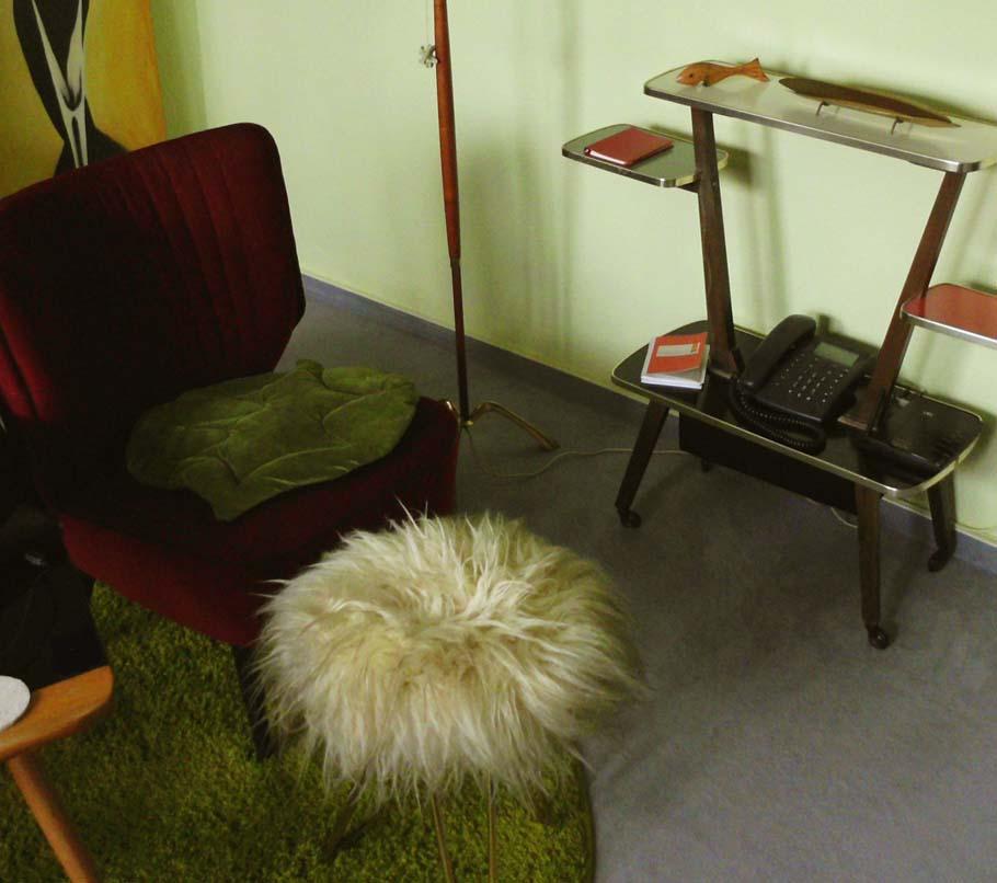 die wohngalerie juni 2012. Black Bedroom Furniture Sets. Home Design Ideas
