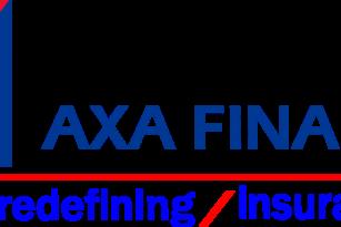 Lowongan PT. AXA FINANCIAL INDONESIA Februari 2017