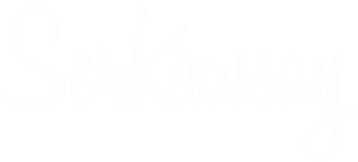 SerKawsay