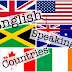 Inilah Pentingnya Bahasa Inggris dalam Dunia Global Saat Ini