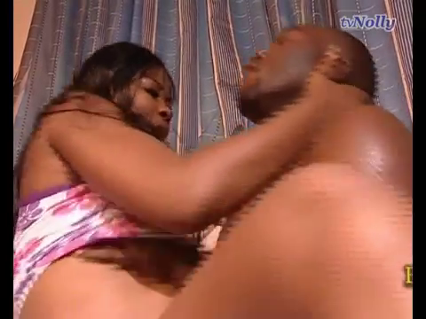 Adult girls spanked for orgasm