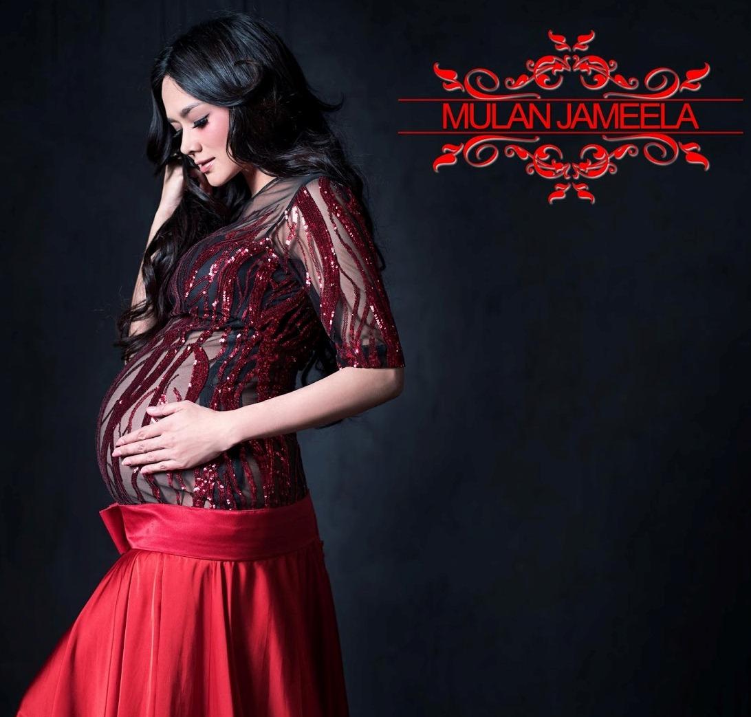 Chord Lagu Ipang Bip Bintang Hidupku: Lirik Lagu Mulan Jameela Bintang Kecilku