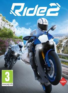 Ride 2 free download pc game full version