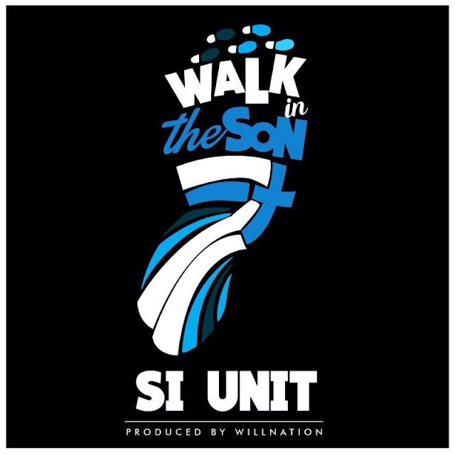 SI Unit - Walk in the son