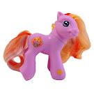 MLP Charm Bracelet Baby Ponies  G3 Pony