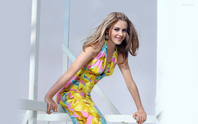 Alicia Silverstone Hot Hollywood Actress HD Wallpaper 007,Alicia Silverstone HD Wallpaper