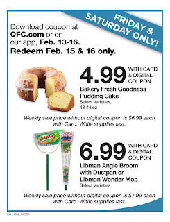 ✅ QFC Ad Preview 2 13 19 - 2 19 19