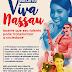 Petrolina: Projeto Viva Nassau incentiva a ludicidade nos alunos