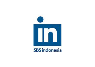 Channel Yang Dianggap Sepadan Dengan Channel Sbs Indonesia Hd
