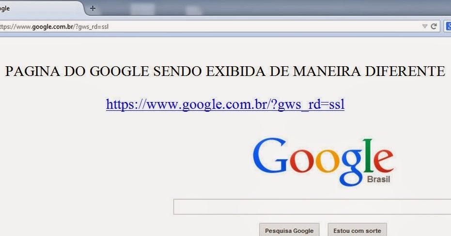 Www.Xnxx.Comhttps://Www.Google.De/?Gws_rd=Гџl