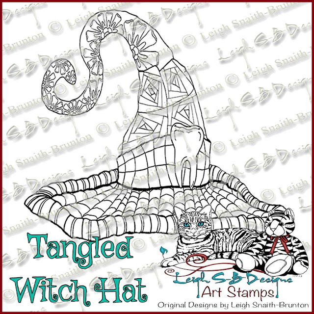 https://www.etsy.com/listing/544469326/tangled-witch-hat-whimsically-dark-digi?ref=shop_home_active_6