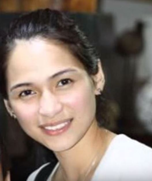 No Makeup Look Of Your Favorite Celebrities That Will Surely Blow You Away! #1 Is Indeed Gorgeous!