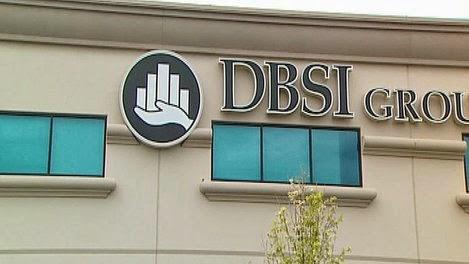 Dbsi Group 68