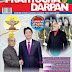 Pratiyogita Darpan March 2016 in English Pdf free Download