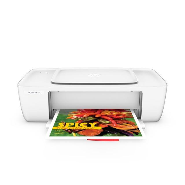 Review 2 Merek Printer Pesaing Canon dan Epson