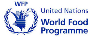 United Nations World Food Progamme in Nigeria 2018 Security Associate Recruitment