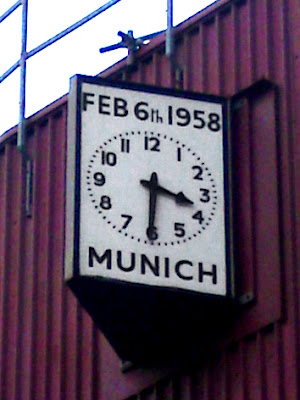 munich-clock.jpg