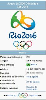 https://pt.wikipedia.org/wiki/Jogos_Ol%C3%ADmpicos_de_Ver%C3%A3o_de_2016
