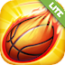 Head Basketball (LITE/MOD KOIN)
