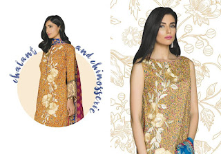 Alkaram-studio-midsummer-2017-eleanor-embroidered-lawn-collection-12