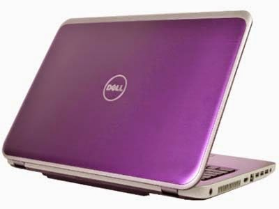 Dell Inspiron M531R 5535 Laptop Audio Driver for Windows 8 1