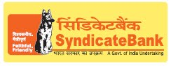 Syndicate Bank,POs,Probationary Officers Recruitment 2016