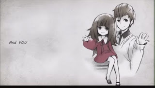 Terjemahan Alice Goodnight Deemo