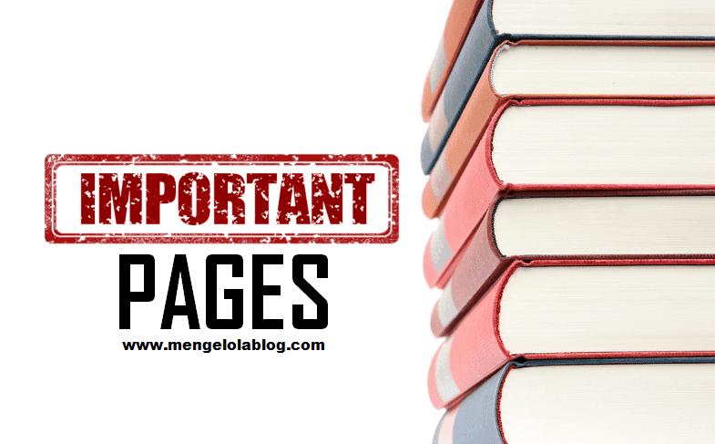4-halaman-penting-yang-wajib-di-blog